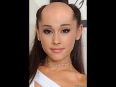 Ariana Grande and the NWO Manchester Arena Bombing: Fake Terrorism is a ...