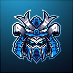 aplikasi pembuat logo squad ff