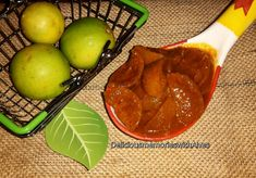 Lime pickle (sweet) – Delicious memories with Alves Fernandes Lime Pickles, Sweet Pickles, Goan Recipes, Cooking Recipes, Sweet Lime, Pickled Garlic, Garlic Paste, Chili Powder, Lime Juice
