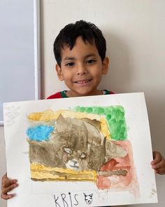 #TBT to Kris M. with his beautiful #watercolor #kitty #painting. Nice work! 🎨🐱  #ZoomArtClasses #KidsArtClasses #OnlineArtClasses Online Art Classes, Painting Classes, He's Beautiful, Creative Thinking, Piano, Kitty, Watercolor, Studio, Nice