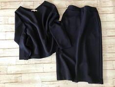 「どこの服?」と最近一番聞かれます。実は・・・|Marisol ONLINE|女っぷり上々!40代をもっとキレイに。