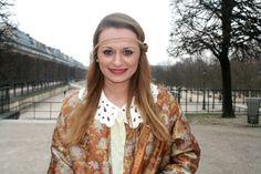 Merci à la blogueuse @chloeandyou pour son article avec le #headbandbijou perles et maille doré #serretete #accessoirecheveux #bijoudetete #bandeaucheveux #hairstyle #blog http://www.jolietete.fr/headband-bijou-perles-et-maille-dore
