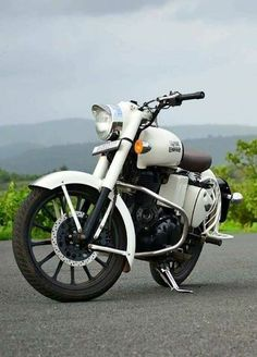 is to provide you with useful information about Seo, Website, New Technology, Wordpress. etc hope this makes easier for your New Start up Desktop Background Pictures, Studio Background Images, Background Images For Editing, Black Background Images, Photo Background Images, Motos Royal Enfield, Enfield Bike, Royal Enfield Hd Wallpapers, Royal Enfield Classic 350cc