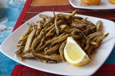 https://flic.kr/p/vN7nFX   Gueldes, Restaurant Pantalan, Las Galletas, Tenerife