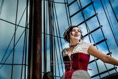 Liverpool Tall Ships Festival - www travellingsimon com (8 of 18)