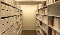 Business Storage for Law & Accounting Firms, Insurance, Real Estate, Pharmaceutical Companies & More! Secure Storage, Self Storage, Space Saving Storage, Storage Spaces, Indoor Storage Units, Business Storage, Accounting Firms, Mobile Storage, Filing System