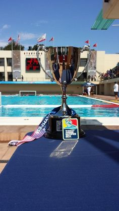 JO's Championship Usa Water Polo, Olympics, Basketball Court, Sports, Travel, Hs Sports, Viajes, Destinations, Traveling