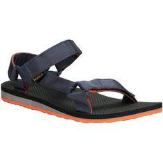 a46b2e23e8c7 Teva Original Universal Sandal (Men s) - Sport Sandals - Rock Creek Teva  Original