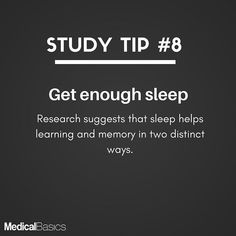 U see thats my secret. 😆 its tym to study Exam Study Tips, School Study Tips, Study Skills, Study Habits, Exam Guide, School Tips, Study Techniques, Study Methods, Learn French