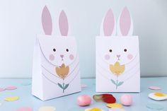 Kanin_gaveæske_denkreativesky_DIY_Bunnybox