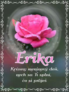 Birthday Wishes, Engagement, Blog, Wedding, Erika, Valentines Day Weddings, Special Birthday Wishes, Blogging, Engagements