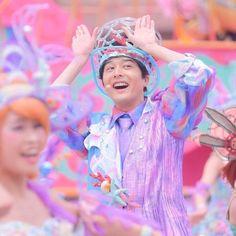 Disney Shows, Harajuku, Cinderella, Disney Princess, Disney Characters, Easter, Instagram, Ideas, Fashion