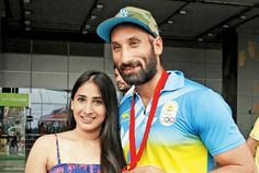 Hockey captain Sardar Singh accused of sexual harassment