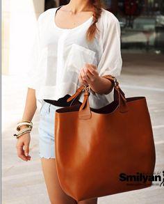 Mode Handtasche US$ 10.27