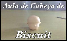 Kirigami, Sah Biscuit, Mini Bebidas, Fondant Baby, Pasta Flexible, Clay Tutorials, Cold Porcelain, Cake Toppers, Biscuits