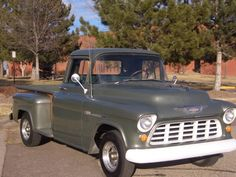 classic trucks for sale | ... 3200 2nd Series For Sale in Centennial, Colorado | Old Car Online