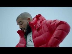 Drake Hotline Bling [Official HD Music Video] 2015 - YouTube