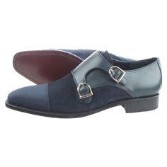 Zapato customizado de alta calidad High quality customized shoe Entra en nuestro configurador: http://www.allyourcolors.com/es/content/18-configurador-3d-man-dress-