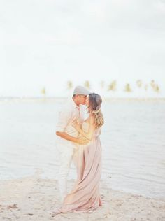 Michelle March – Wedding Photography and Films – US and Destination -