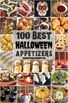 Entree Halloween, Halloween Party Appetizers, Diy Halloween, Women Halloween, Halloween Nails, Halloween Makeup, Party Dips, Halloween Recipe, Halloween Decorations