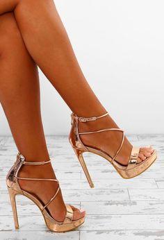Shop women's footwear at Pink Boutique – from platform heels to stilettos, we've got all your party shoes this way. Shop women's footwear at Pink Boutique – from platform heels to stilettos, we've got all your party shoes this way. Cute Shoes, Women's Shoes, Golf Shoes, Flat Shoes, Dress Shoes, Dance Shoes, Pumps Heels, Stiletto Heels, Stilettos
