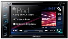 All About Best Car Stereo 2017 .For more information visit on this website https://www.beststereo.io/best-car-stereo/