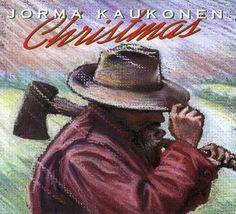 jkchristmas