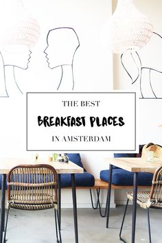 "Want to know which breakfast hotspots are a must visit? Check out the list on http://www.yourlittleblackbook.me to find out where the best cafes, restaurants and bars that serve breakfast are located. Planning a trip to Amsterdam? Check http://www.yourlittleblackbook.me/ & download ""The Amsterdam City Guide app"" for Android & iOs with over 550 hotspots: https://itunes.apple.com/us/app/amsterdam-cityguide-yourlbb/id1066913884?mt=8 or…"