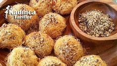 Şerbeti Sütlü Fincanda Kadayıf Tatlısı nasıl yapılır? Şerbeti Sütlü Fincanda Kadayıf Tatlısı'nin malzemeleri, resimli anlatımı ve yapılışı için tıklayın. Yazar: Sevgi kokulu Dilekler