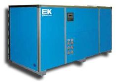 Process Cooling Chillers are used in medium scale industry. These are very easy to install as well as operate. These are easy portable products with minimum effort. We have best of these available.