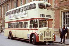 002 by Phil1956Clarke, via Flickr Nice Bus, Bus Shelters, Double Decker Bus, Bus Coach, London Bus, Trucks, Busses, Leicester, Tarot Cards