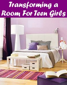 Teenage ladies and their bed rooms are no exception >>> Extra information might be located at the photo link. Teen Bedding Sets, Teen Girl Bedding, Teen Girl Bedrooms, Teen Bedroom, Bed Rooms, Bedroom Bed, Dream Rooms, Dream Bedroom, Bedroom Themes
