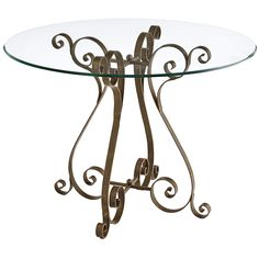 1000 Images About Furniture Gt Table Accessories On