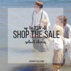 Shop At Sullivan, The Official Online Store for Sullivan Entertainment, featuring Anne of Green Gables, Road to Avonlea, Wind at My Back and other Classic and Family Films! Big Spring, Spring Sale, Cheap Home Decor Online, Road To Avonlea, Gilbert Blythe, Anne Shirley, Anne Of Green Gables, Period Dramas, Flute