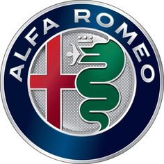 After a three-decade absence, Alfa Romeo returns to Formul | Hemmings Daily