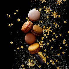 【公式】ピエール・エルメ・パリ PIERRE HERMÉ PARIS オンライン ブティック - 21世紀のパティスリー界を先導する第一人者ピエール・エルメの洋菓子を全国一律 送料680円でお届け