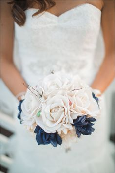 #rose #bouquet @weddingchicks