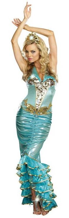 source for tails | Mermaid costume | Pinterest | Realistic mermaid Costumes and Latex  sc 1 st  Pinterest : latex mermaid costume  - Germanpascual.Com