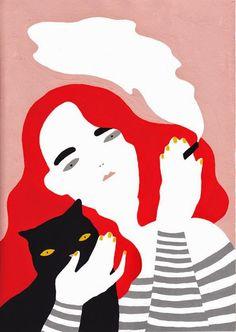 Alessandra Genualdo - Imagem para Sonhar