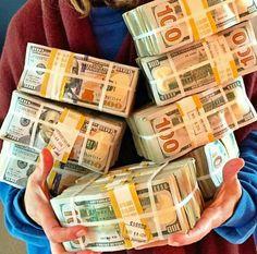 illegal im internet geld verdienen