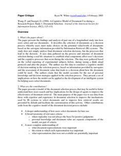 Critical Critique Article Review Pinterest College