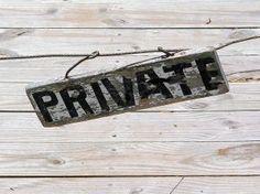 Private Loan Lenders - https://www.quickandfriendlyloans.com/private-loan-lenders/
