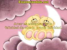 Frases Bonitas Romanticas. Dedicatorias De Frases Bonitas Y Romanticas P...