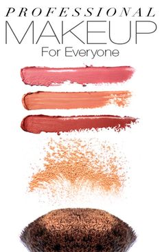 Professional Makeup for Everyone! Limelight  by alcone just cant be any better!!!!