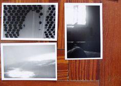 FOTOGRAFÍA / PHOTOGRAPHY . COMPOSICIÓN / COMPOSITION Trabajo sobre identidad y representación. Fotografias sacadas con cámara digital, sin retoque. Autorretrato de carácter intimista, femenino y privado. Fotos como parte de un todo, fragmentos y recomposición.Audiovisual. Fadu, Uba / Mayo 2008
