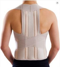 Herbal Remedies, Natural Remedies, Massage, Pain Relief, Athletic Tank Tops, Health Fitness, Fitness Workouts, Women, Decoration