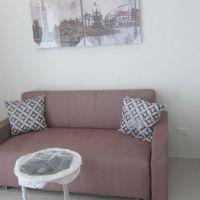 1 Bedroom Apartment for rent in Katipunan, Quezon Quezon City, 1 Bedroom Apartment, Sofa, Couch, Property For Rent, Studio, Furniture, Home Decor, Settee
