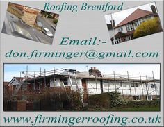 For more detail once visit at: http://www.firmingerroofing.co.uk/Cherry-Picker-Hire/