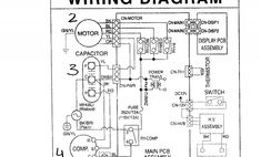 carrier bus air conditioning wiring diagram    wiring       diagram    general motors hei    wiring       diagram    chevy     wiring       diagram    general motors hei    wiring       diagram    chevy