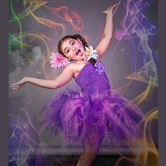 Make a rainbow! - Art, instagram - Pre-Professional Dance Company   Integrity Dance Center   A metro Orlando Dance Studio